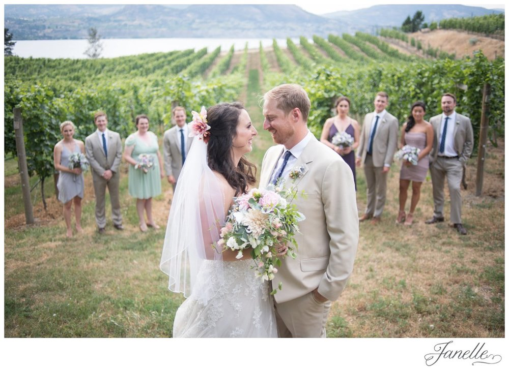 BS-Wedding-Janelle-48_ST