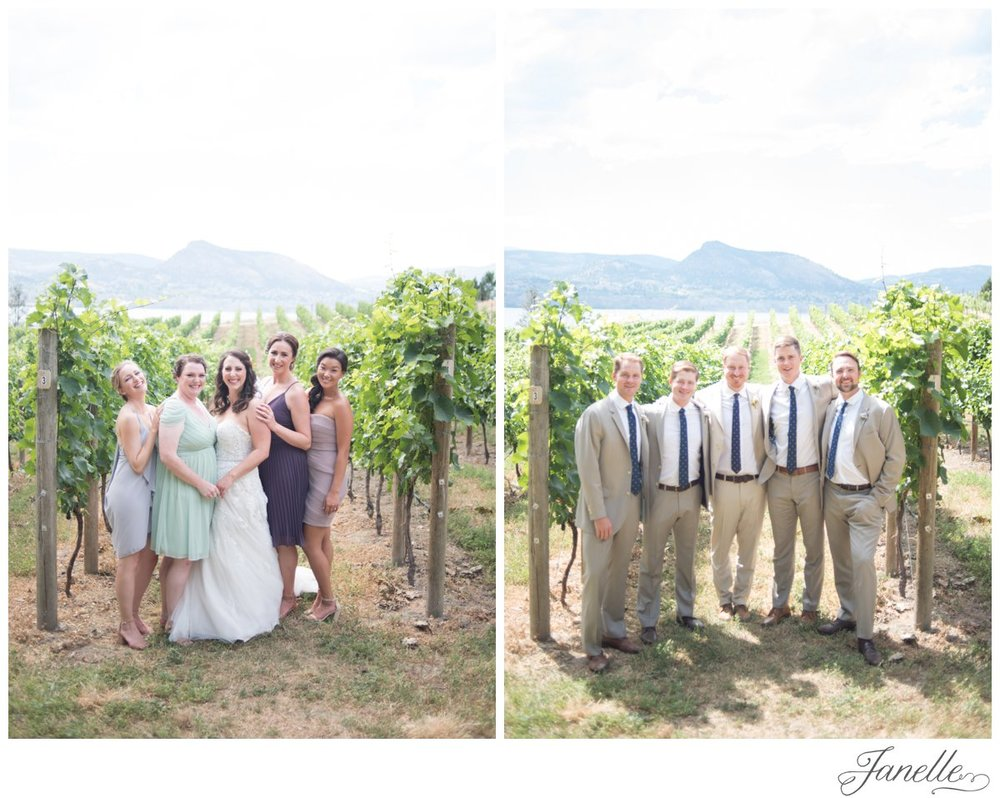 BS-Wedding-Janelle-49_ST
