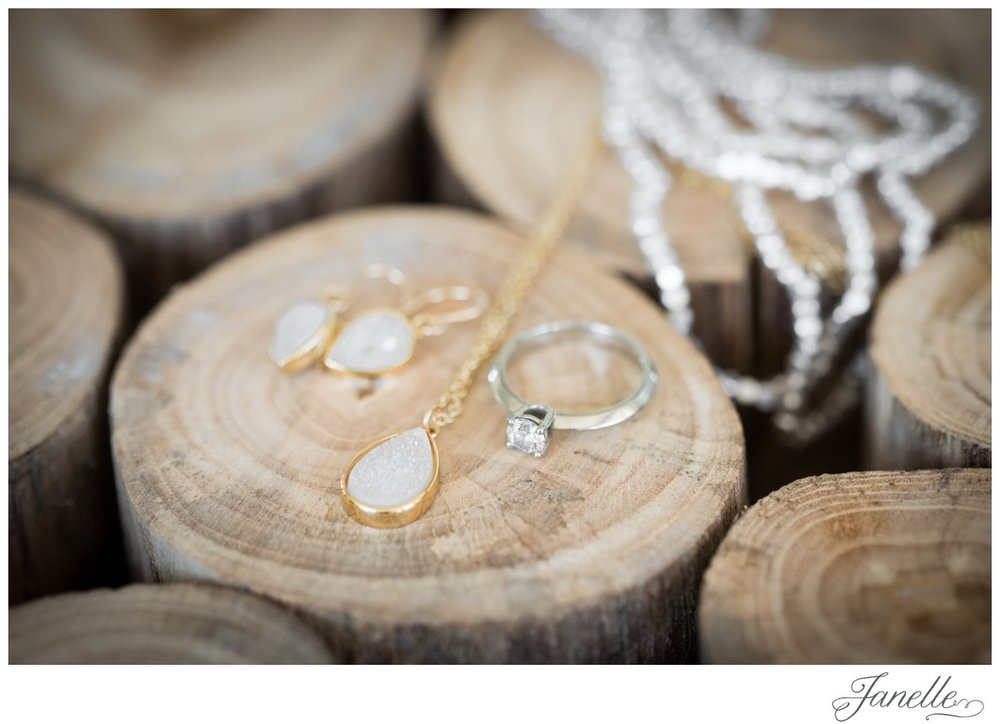 BS-Wedding-Janelle-4_ST
