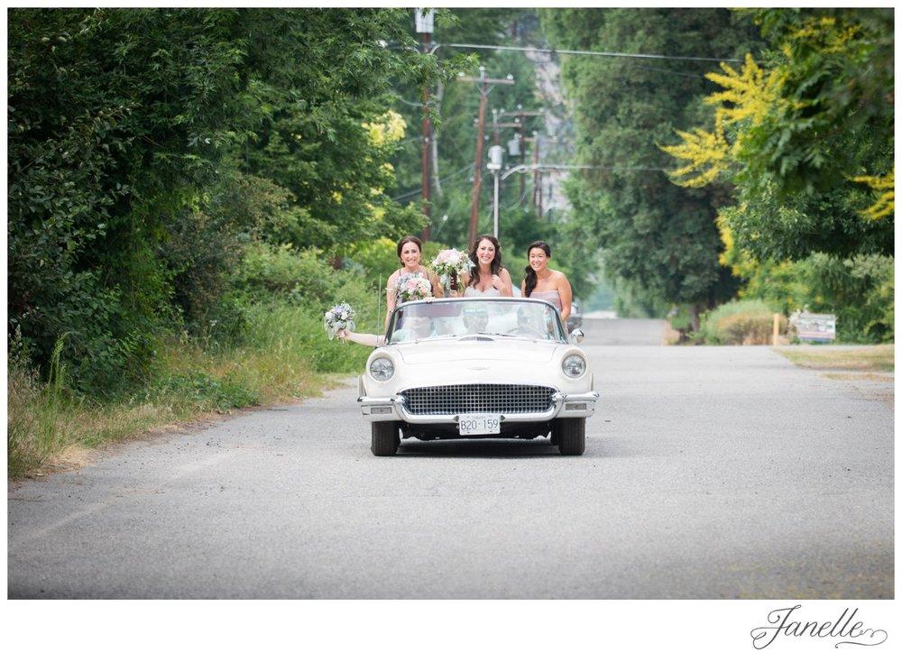BS-Wedding-Janelle-57_ST