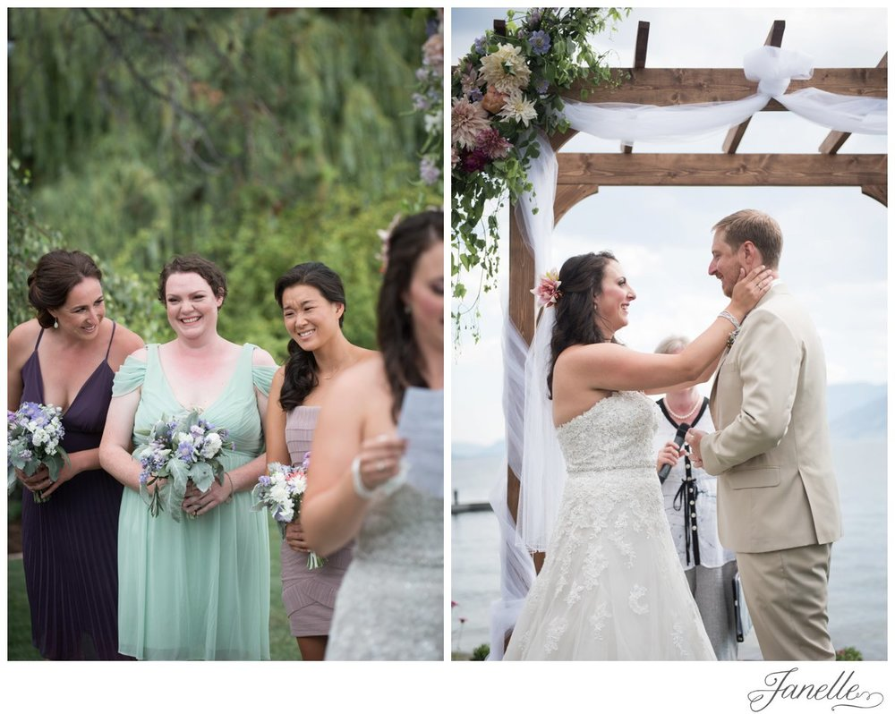 BS-Wedding-Janelle-60_ST