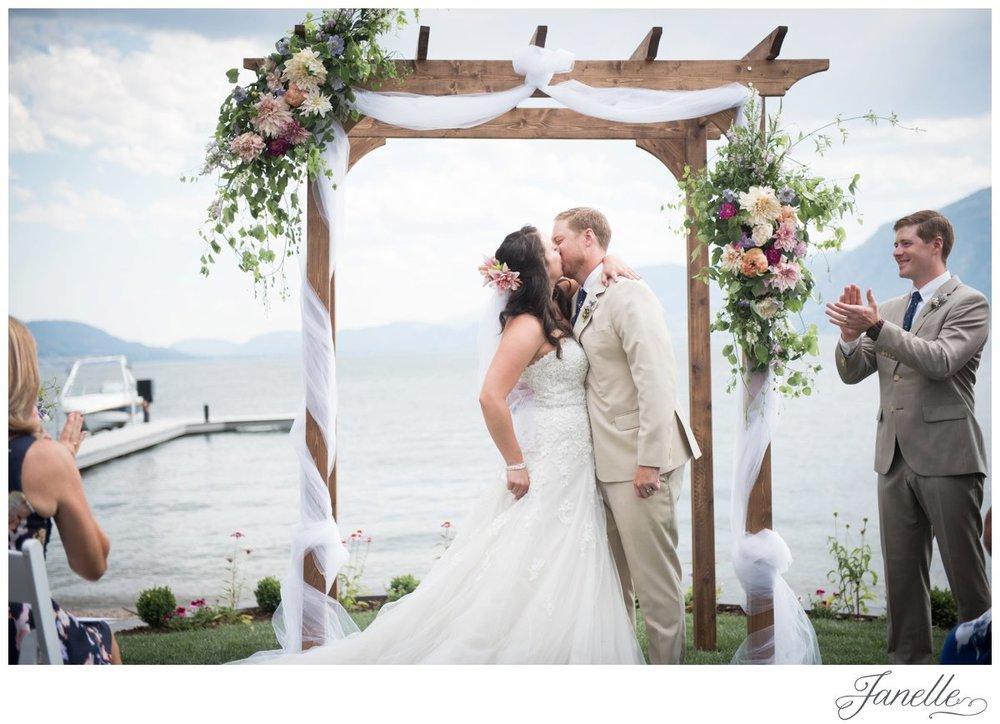 BS-Wedding-Janelle-64_ST