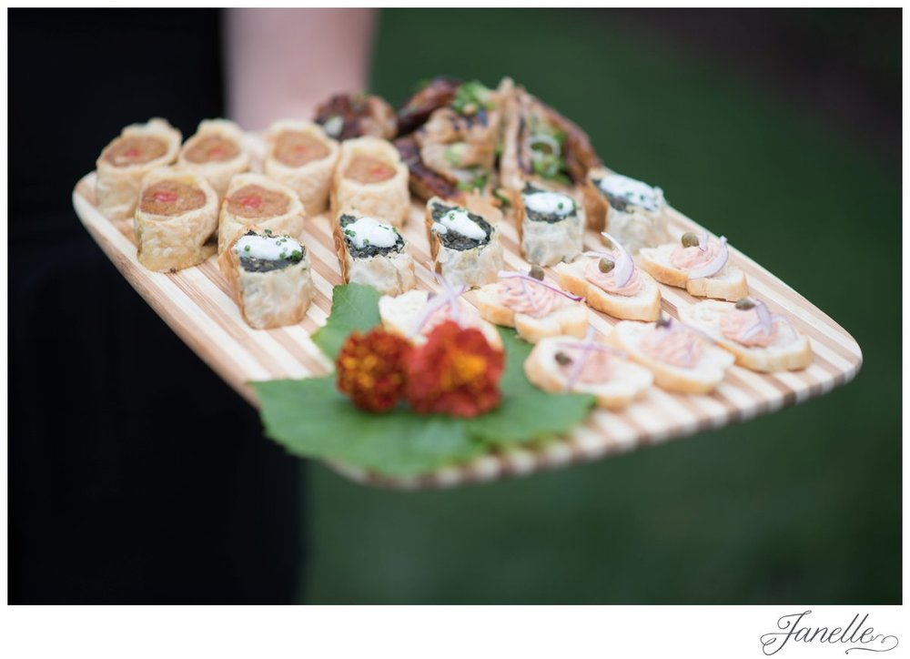 BS-Wedding-Janelle-66_ST