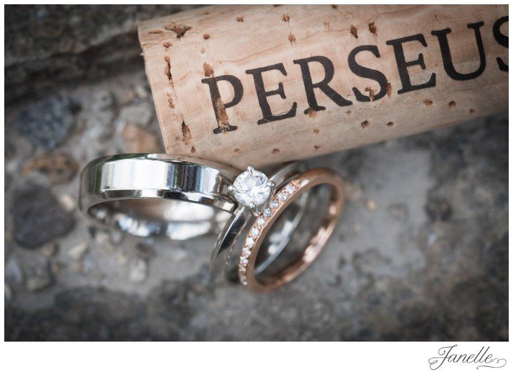 BS-Wedding-Janelle-67_ST
