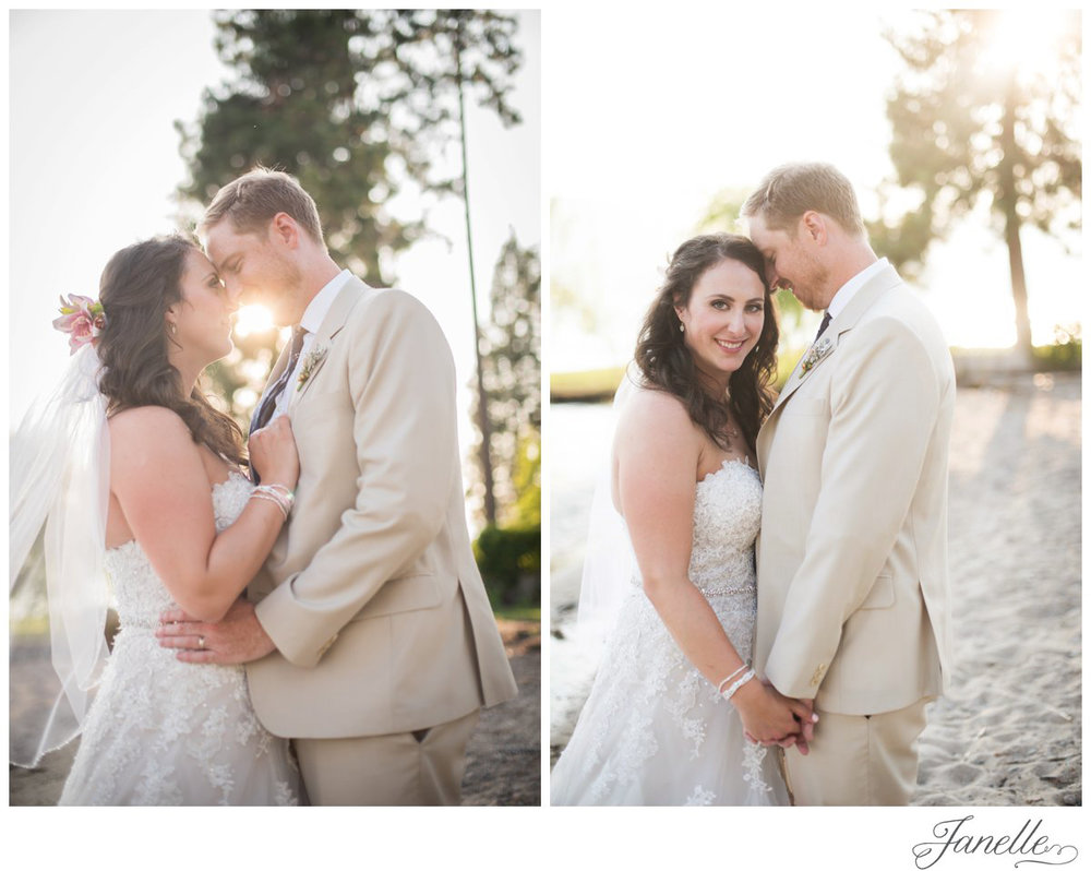 BS-Wedding-Janelle-73_ST