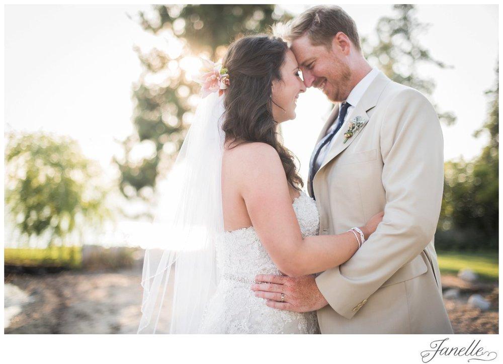 BS-Wedding-Janelle-74_ST