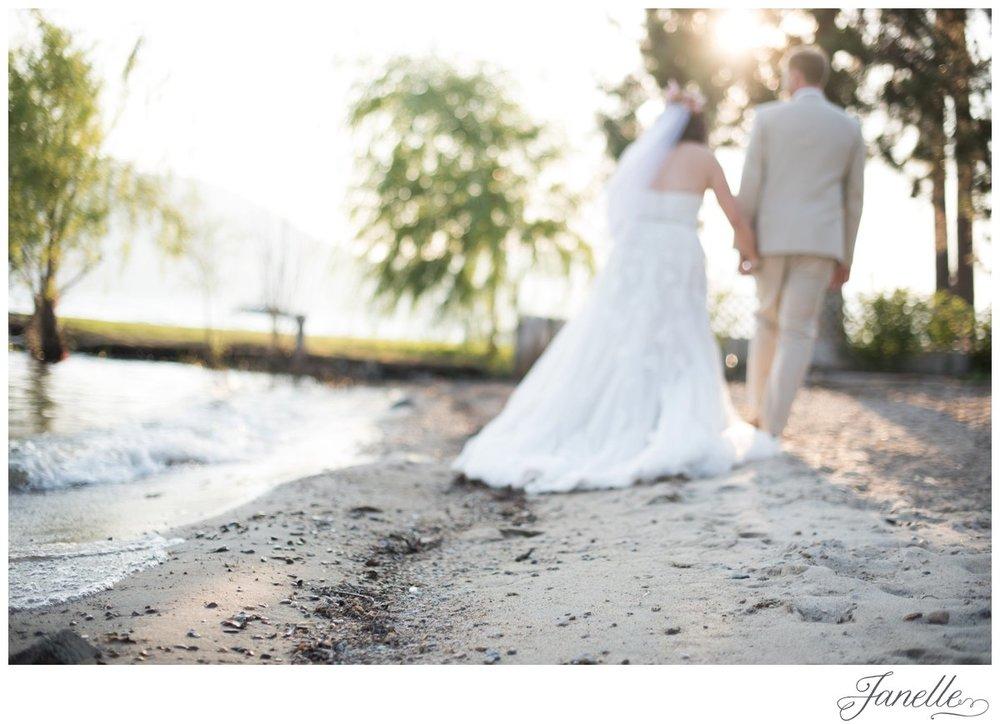 BS-Wedding-Janelle-76_ST