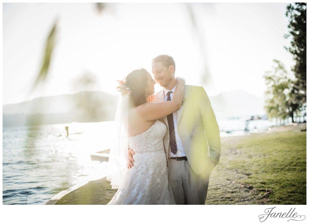 BS-Wedding-Janelle-77_ST