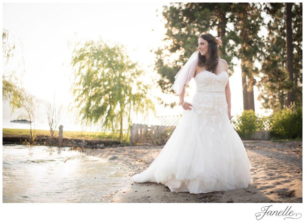 BS-Wedding-Janelle-78_ST