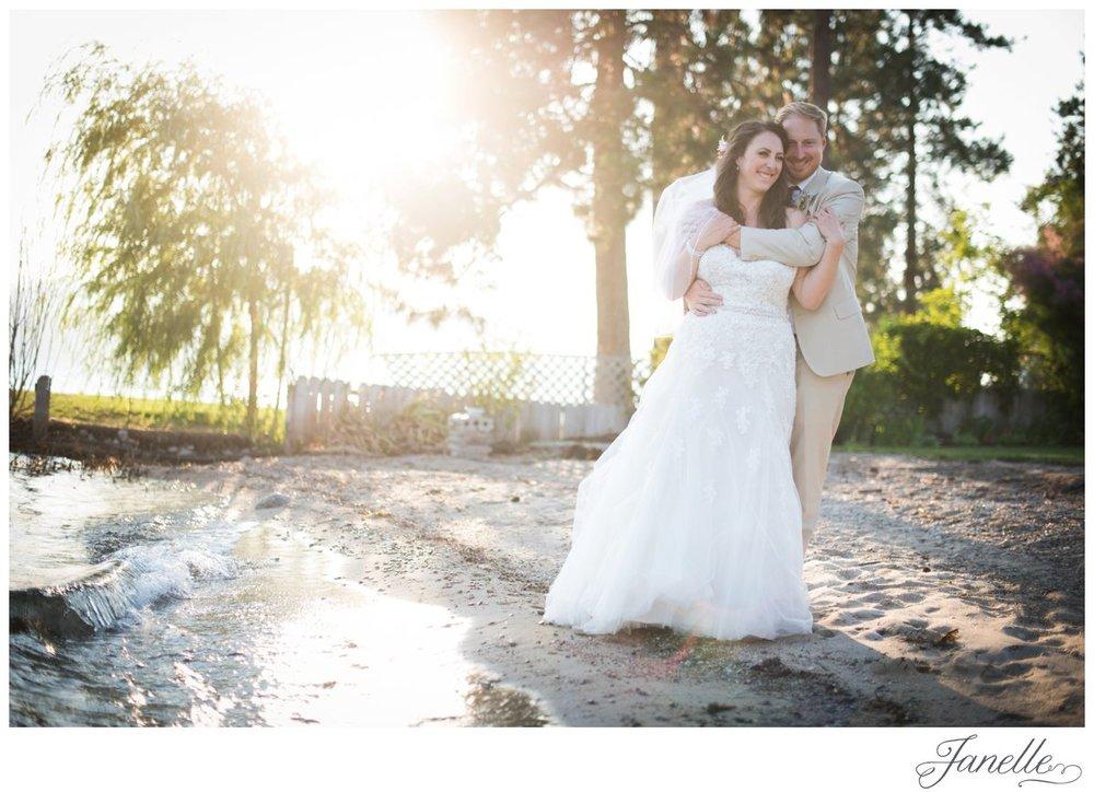 BS-Wedding-Janelle-79_ST