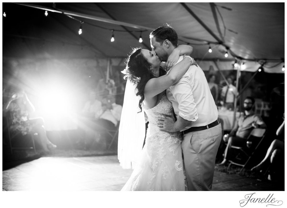 BS-Wedding-Janelle-84_ST