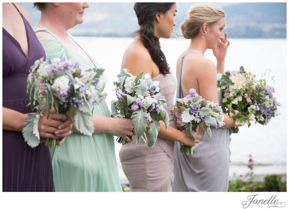 BS-Wedding-Janelle-99_ST