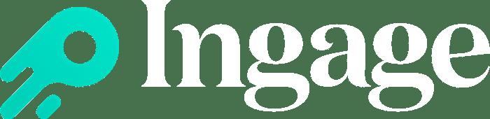 ingage_logo_darkmode-min.png