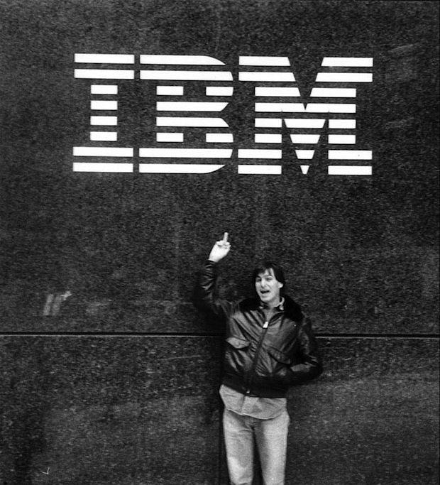 steve-jobs-ibm-finger.jpg