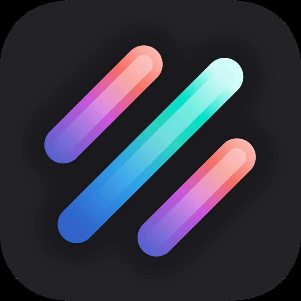 Instants_icon