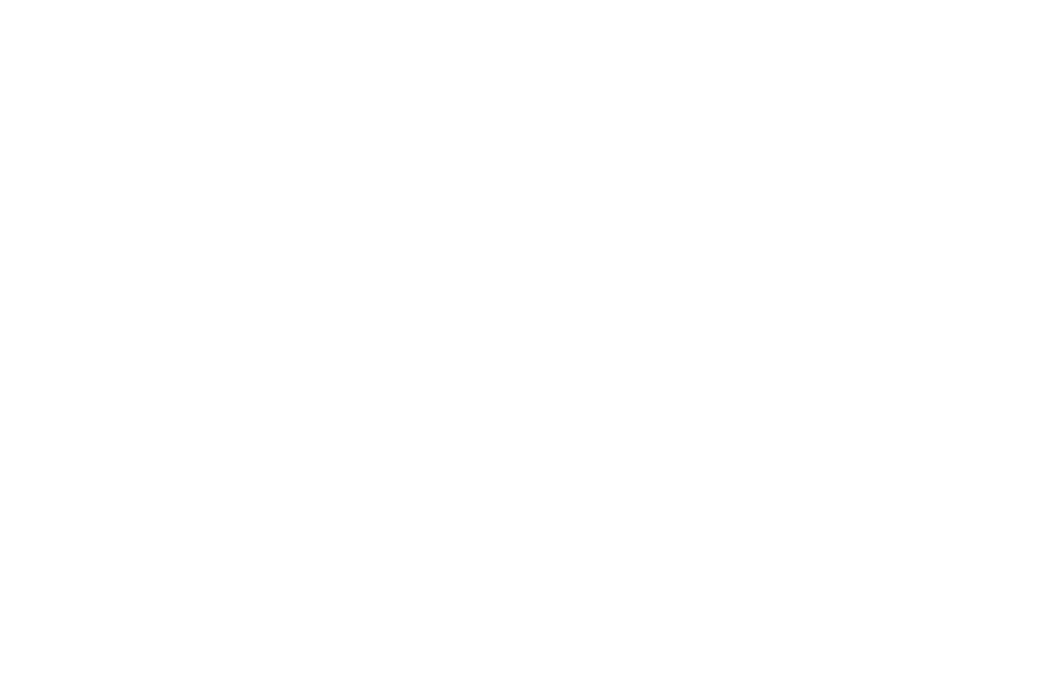 Ciardi Furniture Restoration