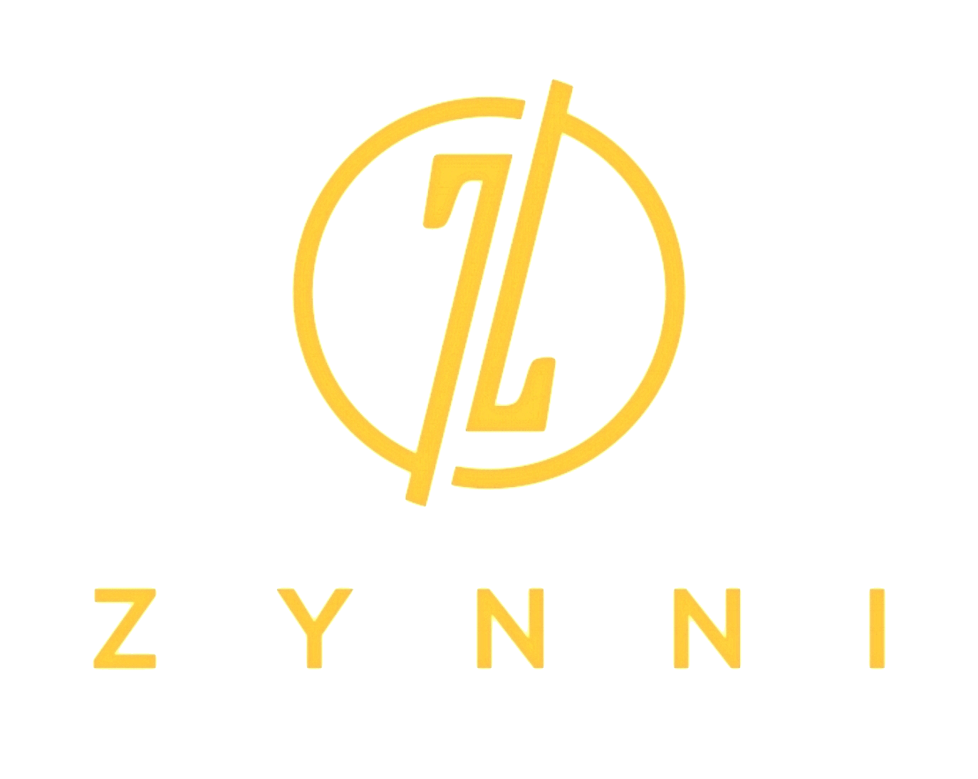 ZYNNI WELCOME