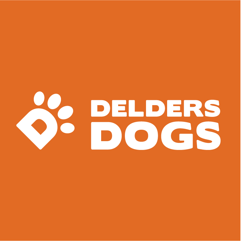 Dog and Puppy Training | Milton keynes | Delders Dogs