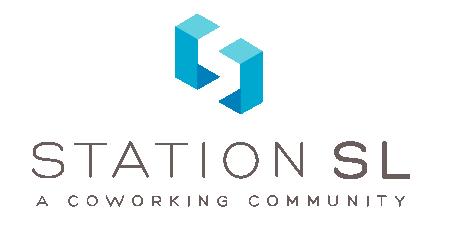 STATION SL_Logo_final-07.png
