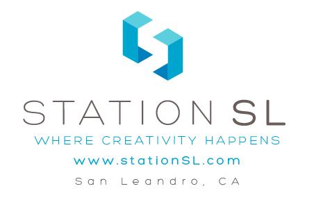 STATION SL_Logo_final-adress2 2019-0311-01.jpg