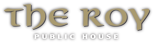 The Roy Public House - Leslieville's Local