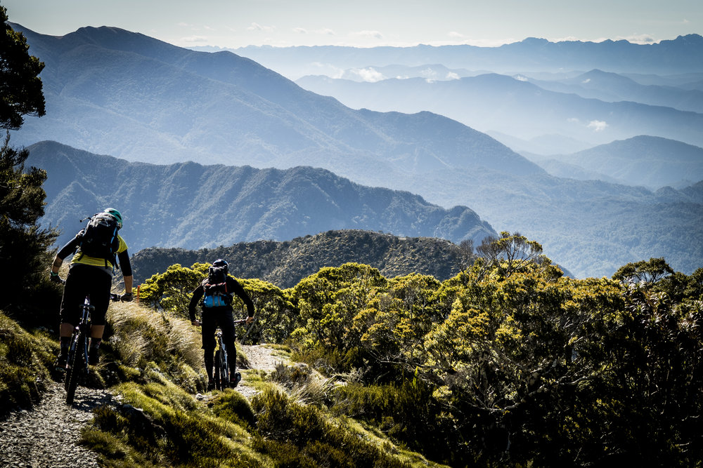 nzmtb_oldghost_mountains1.JPG