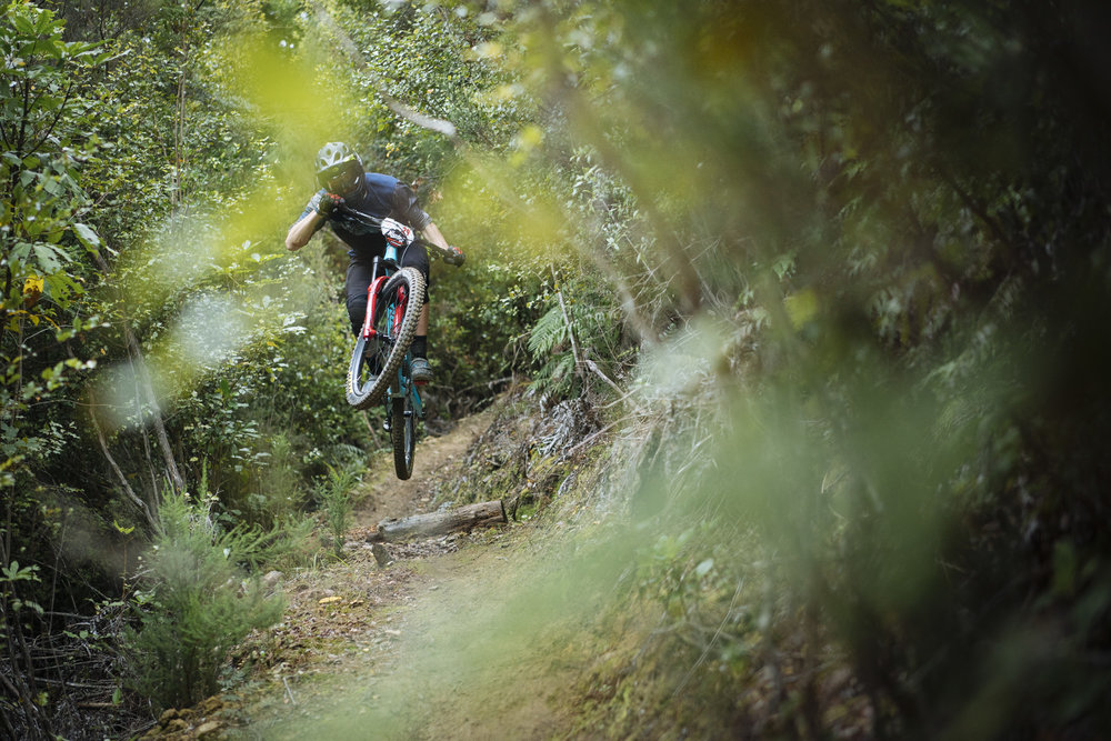 NZ_Enduro18_DP_Friday-02227.JPG