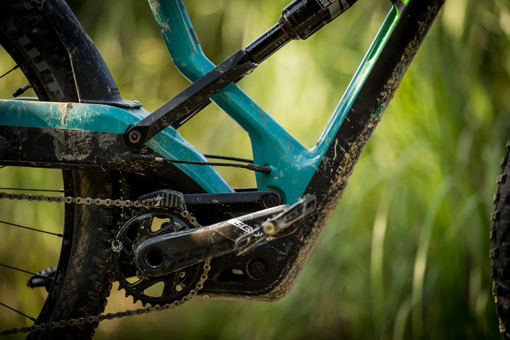 nzmtb_marinwolfridge9_bottombracket.jpg