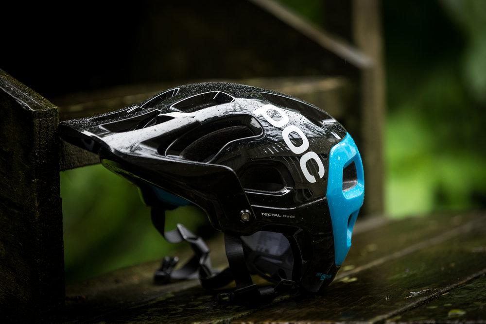 POC_tectal_helmet_newzealand_mountainbiker