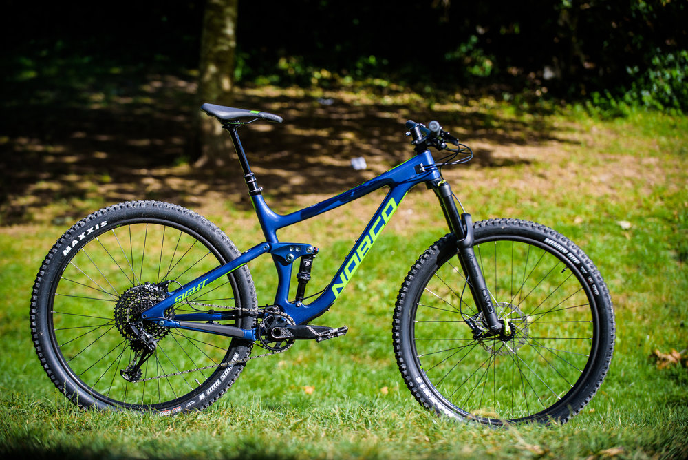 norco-sight-650b-cs3-newzealand-mountainbike