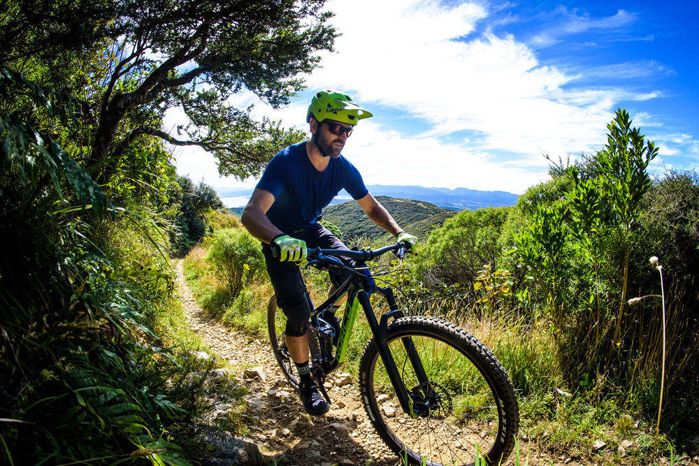 norco-sight-nzmountainbiker2.jpg