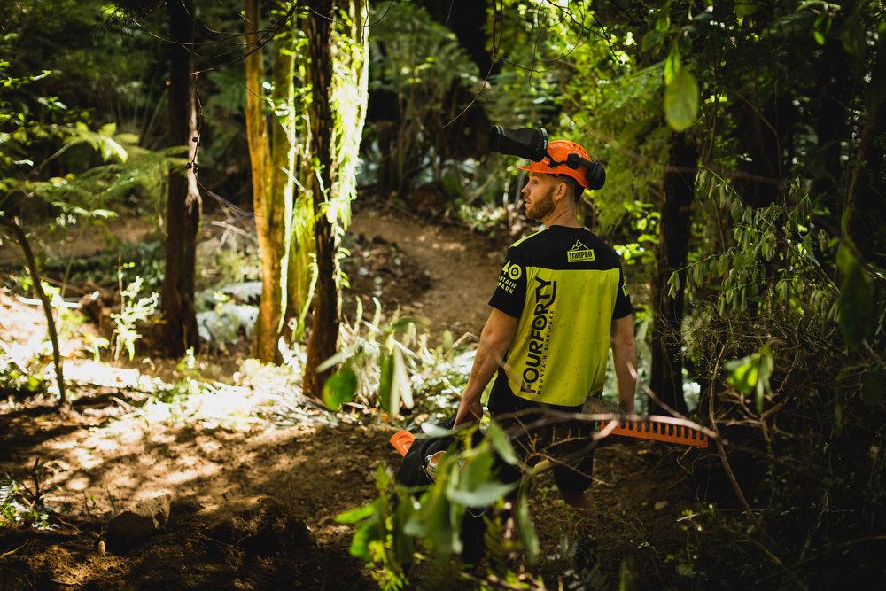 Cam Cole 2.jpg