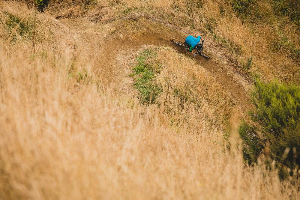 Dirt Farm Jan-5551.jpg
