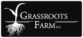 Grassroots Farm, LLC
