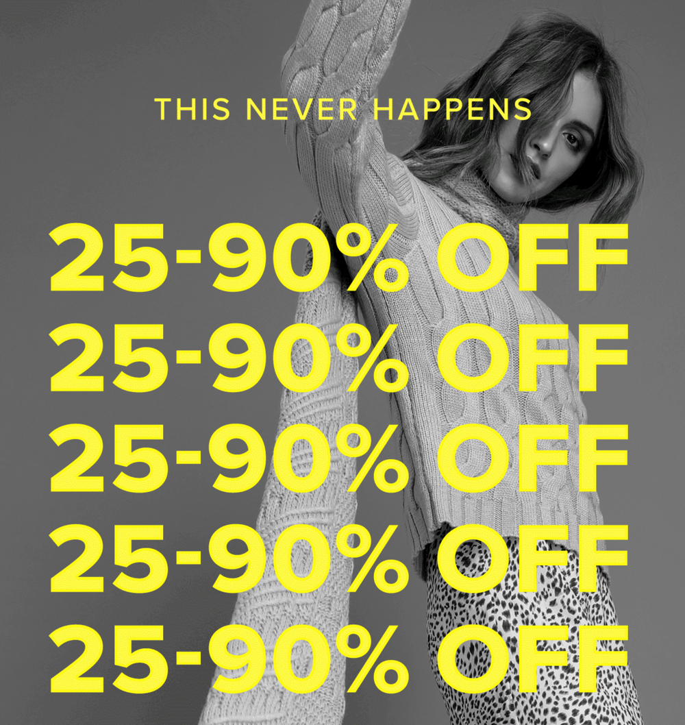 25-90% OFF.png