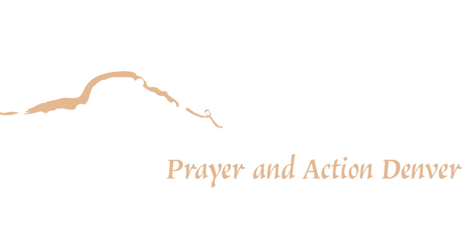 Prayer and Action Denver