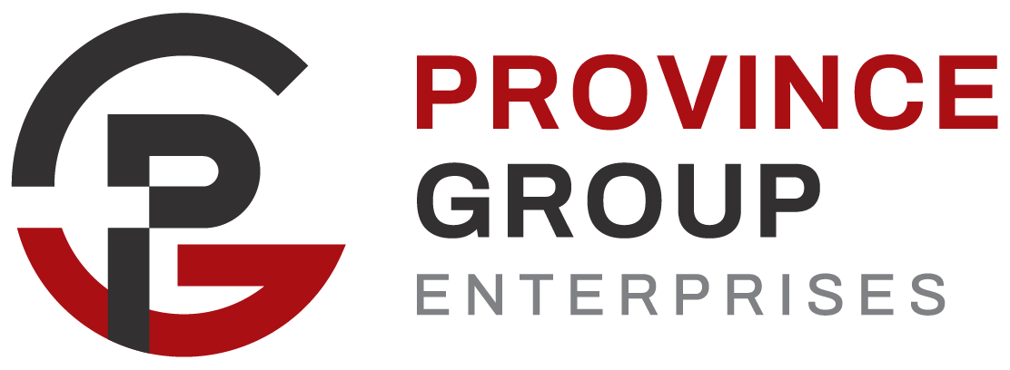 Province Group Enterprises