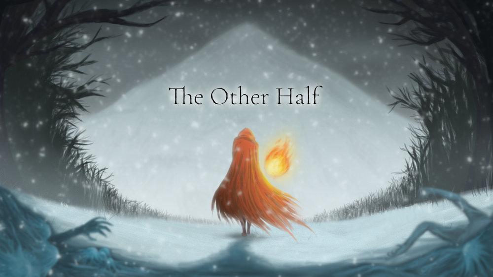 the-other-half-promo.jpg