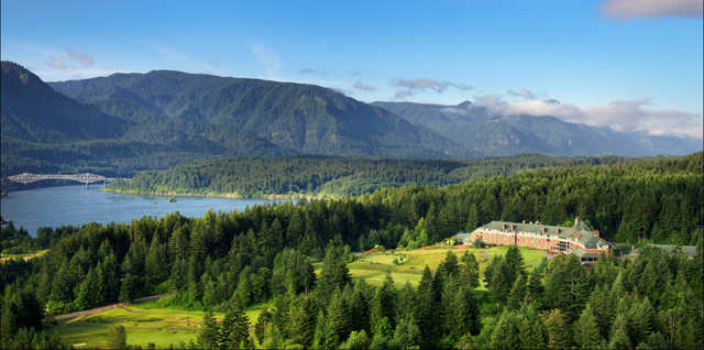 2016 SPRING MEETING PRESENTATIONS  - Skamania Lodge, Stevenson, WA May 11-13, 2016