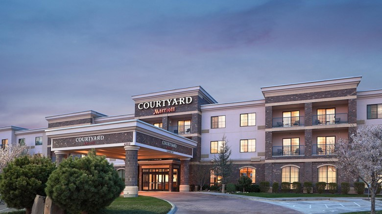2014 TRANSPORTATION & INFRASTRUCTURE SEMINAR PRESENTATIONS  - Courtyard Marriott | Richland, WASeptember  2014