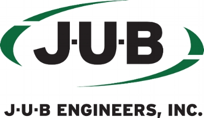 J-U-B Engineers provide comprehensive professional services in planning, engineering, environmental, surveying, public involvement, and construction engineering for airports, surface transportation systems, industrial siting, infrastructure, water resources, wastewater pollution control, GIS master planning, application development, system design and implementation, and eGovernment consulting.