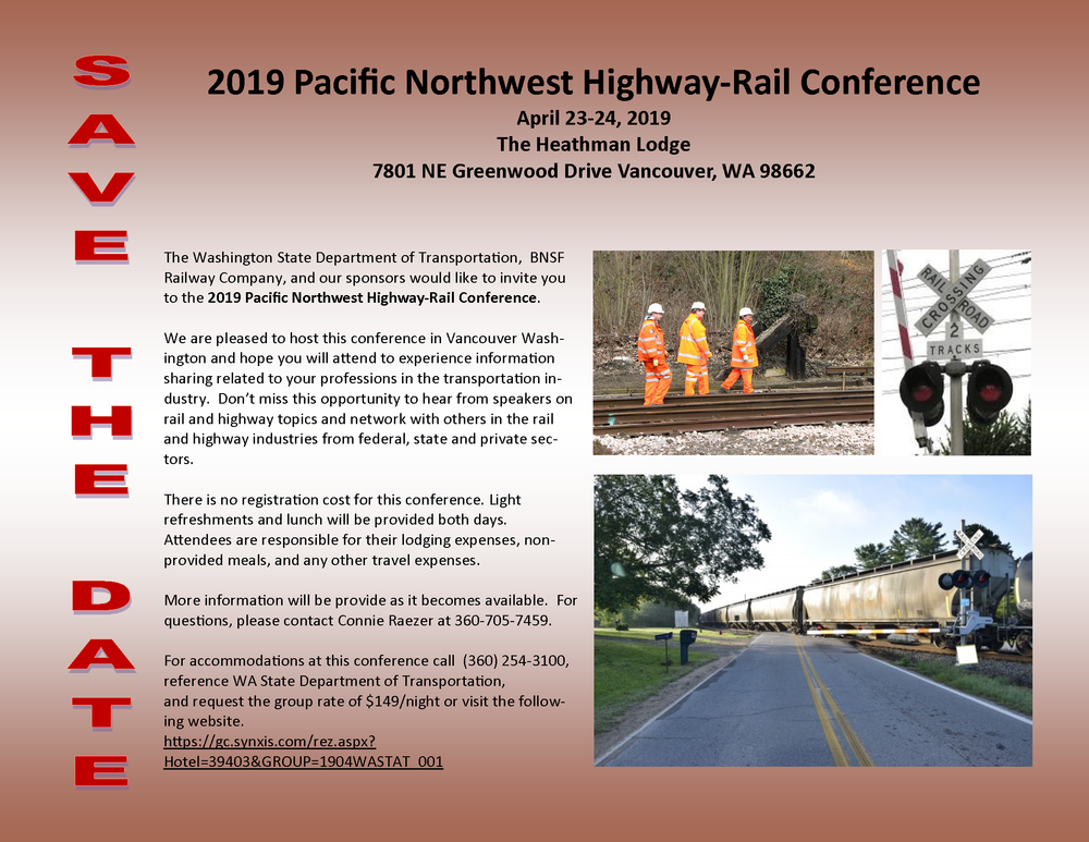 2019 Pacific Northwest HighwayRail Conference.png