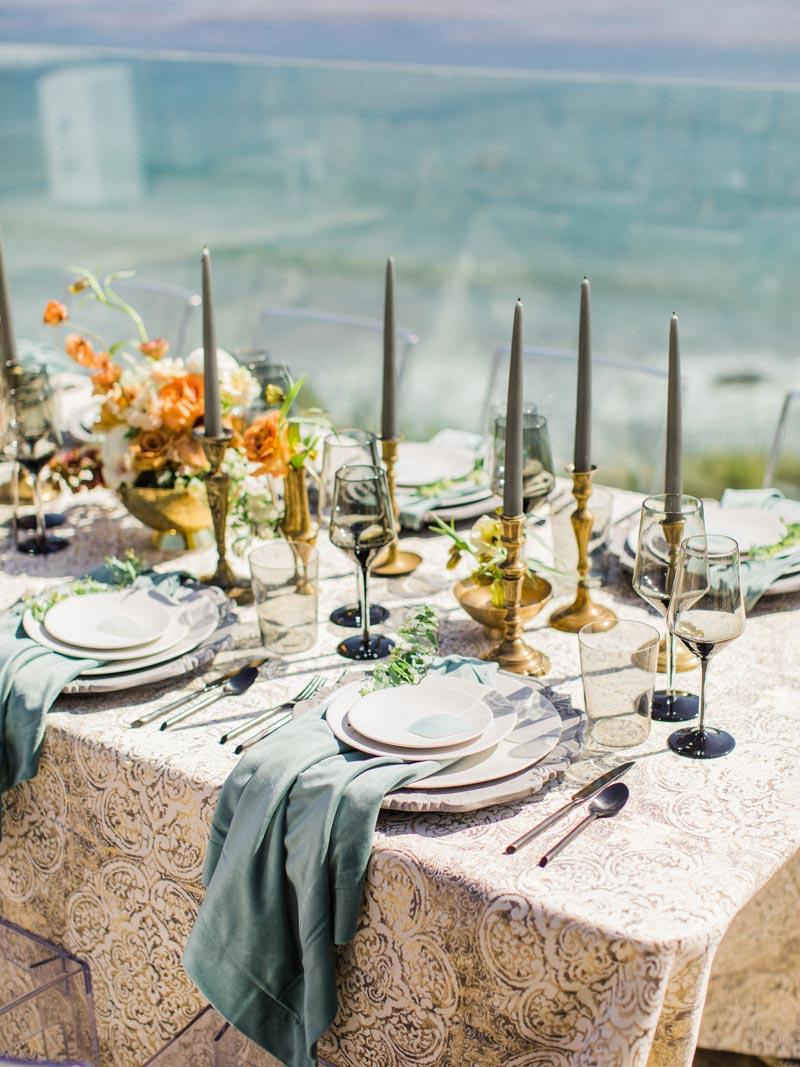 Casa-Di-Pietra-Malibu-Wedding-12.jpg