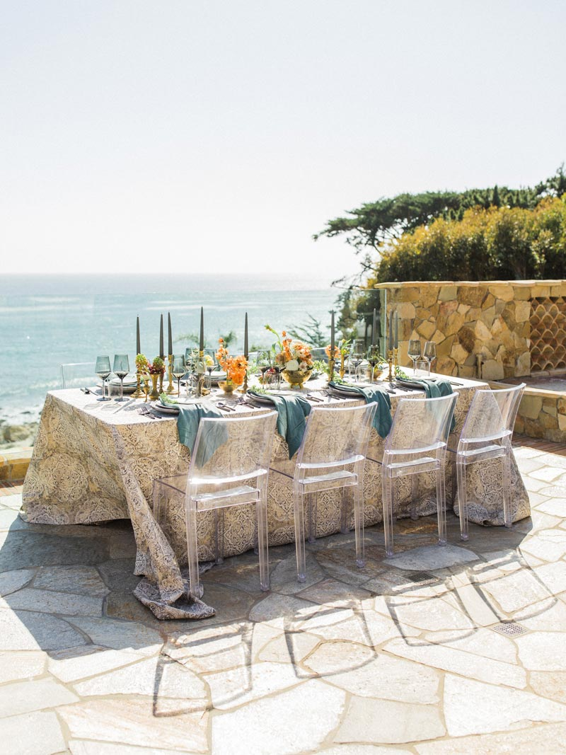 Casa-Di-Pietra-Malibu-Wedding-37.jpg