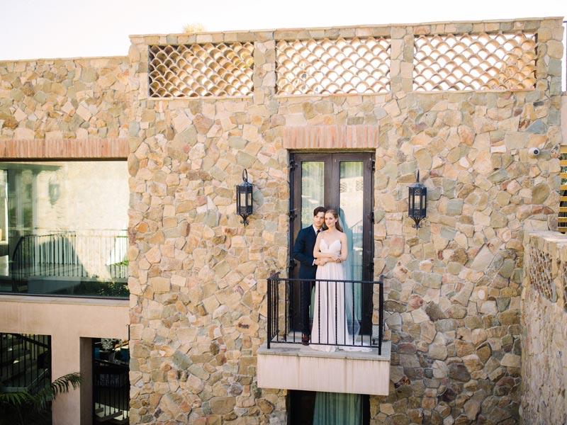Casa-Di-Pietra-Malibu-Wedding-72.jpg