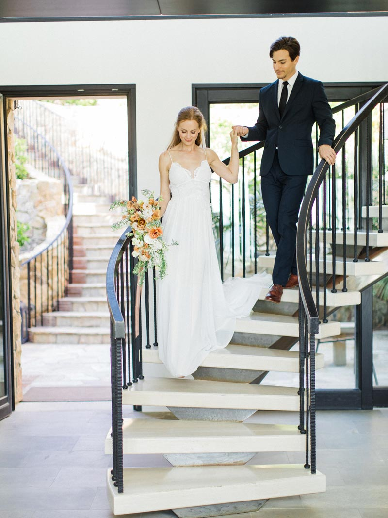 Casa-Di-Pietra-Malibu-Wedding-83.jpg