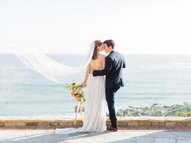 Casa-Di-Pietra-Malibu-Wedding-89.jpg