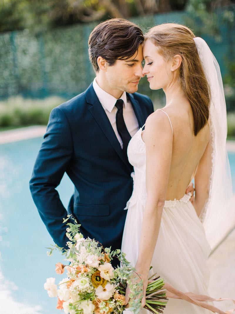 Casa-Di-Pietra-Malibu-Wedding-129.jpg