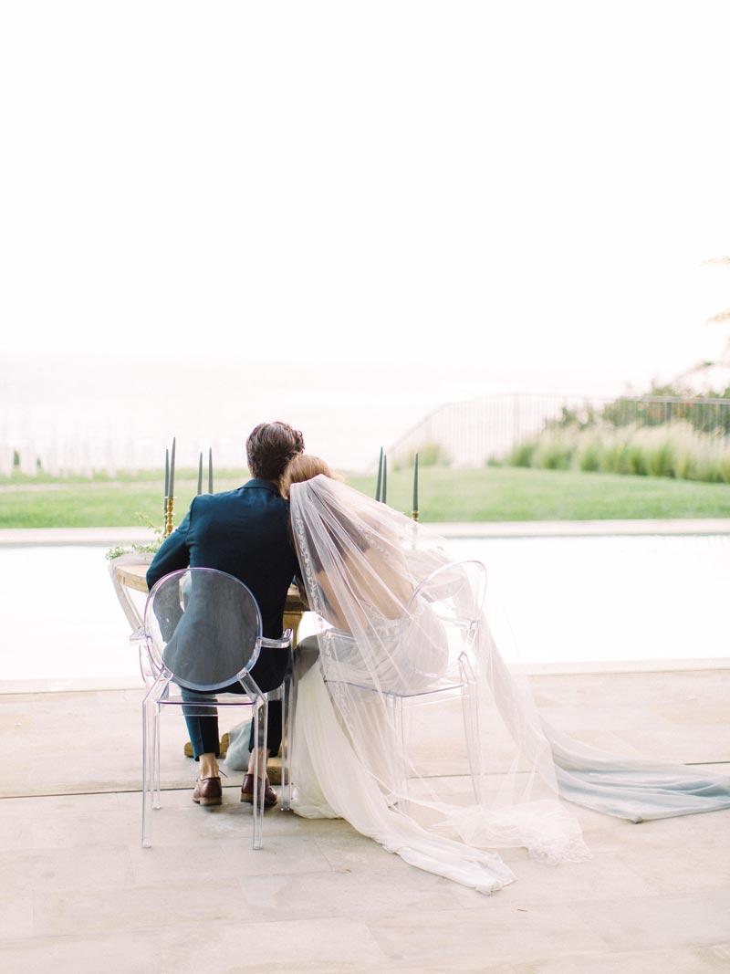 Casa-Di-Pietra-Malibu-Wedding-165.jpg
