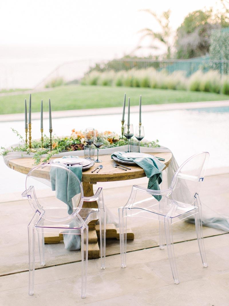 Casa-Di-Pietra-Malibu-Wedding-166.jpg